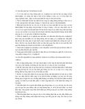 XÂY DỰNG NỀN ĐƯỜNG Ô TÔ part 2