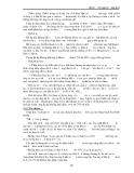 Xếp dỡ và bảo quản hàng hoá part 3