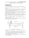 Xếp dỡ và bảo quản hàng hoá part 4