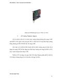 sách ASTERISK5 tiếng việt phần 4