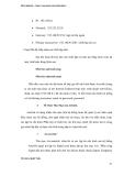sách ASTERISK5 tiếng việt phần 5