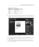 Wrox Beginning SharePoint 2010 Development phần 4