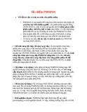 Phát triển mã nguồn mở (Thảo luận)