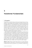 transformer engineering design and practice 1_phần 3