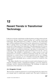 transformer engineering design and practice 2_phần 4