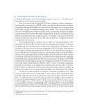 Code Division Multiple Access (CDMA) phần 10