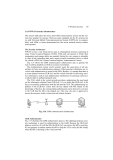 Enabling Technologies for Wireless E-Business phần 3