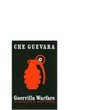 Guerrilla Warfare Che Guevara