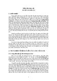 Miễn dịch học thực vật 2 - chương 4