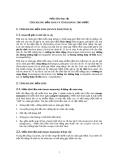 Miễn dịch học thực vật 2 - chương 5