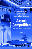 Airport Competition the european experience
