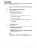 Data Sheet High-Performance, Enhanced Flash Microcontrollers phần 3