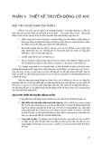 Giáo án thiết kế cơ khí - Chương 7
