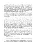 Sổ tay thủy văn cầu đường - GIỚI THIỆU CHUNG part 5