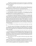 Sổ tay thủy văn cầu đường – PHÂN TÍCH THUỶ LỰC CÔNG TRÌNH CẦU THÔNG THƯỜNG part 2