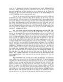 Sổ tay thủy văn cầu đường - Dự báo quá trình diễn biến lòng sông part 6