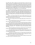 Sổ tay thủy văn cầu đường - Tính toán thủy văn, thủy lực công trình thoát nước dọc tuyến part 5