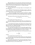 Sổ tay thủy văn cầu đường - Tính toán thủy văn, thủy lực công trình thoát nước dọc tuyến part 8