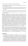 Manual for Soil Analysis-Monitoring and Assessing Soil Bioremediation  Phần 3