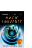 Universe a grand tour of modern science  Phần 1