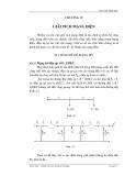 Giáo trình mạng điện - Chương 4