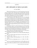Giáo trình mạng điện - Chương 6