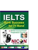 Ielts sure success 1