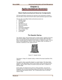 Governing Fundamentals and Power Management phần 2