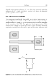 Lumped Elements for RF and Microwave Circuits phần 7