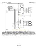 mạch điện tử vui phần 4