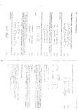 power systems analysis phần 7