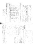 power systems analysis phần 9