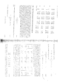 power systems analysis phần 10