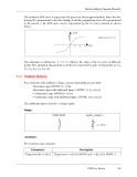 PSIM User Manual phần 2