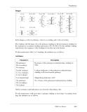 PSIM User Manual phần 3