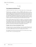 PSIM User Manual phần 4