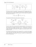 PSIM User Manual phần 5