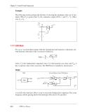 PSIM User Manual phần 6
