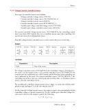 PSIM User Manual phần 8