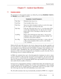 PSIM User Manual phần 9