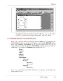 PSIM User Manual phần 10