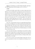 Hướng dẫn học Tư tưởng Hồ Chí Minh - Chương 2
