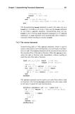 SystemVerilog For Design phần 6