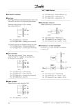tài liệu hướng dẫn sử dụng biến tần danfoss phần 3
