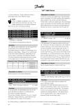 tài liệu hướng dẫn sử dụng biến tần danfoss phần 6