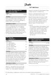 tài liệu hướng dẫn sử dụng biến tần danfoss phần 8