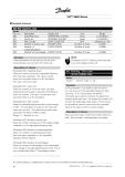 tài liệu hướng dẫn sử dụng biến tần danfoss phần 9