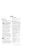 tài liệu hướng dẫn sử dụng biến tần danfoss phần 10