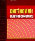 Bộ đề thi Kinh tế vi mô