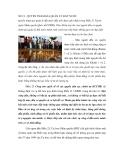 SỐ 19 - QUYỀN THAM GIA QUẢN LÝ ĐẤT NƯỚC